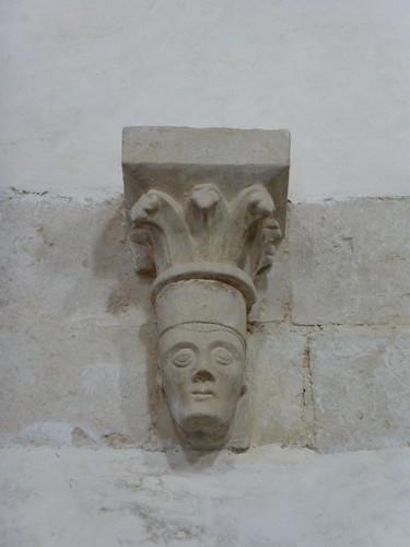 094 Église Saint-Pierre de Vesly