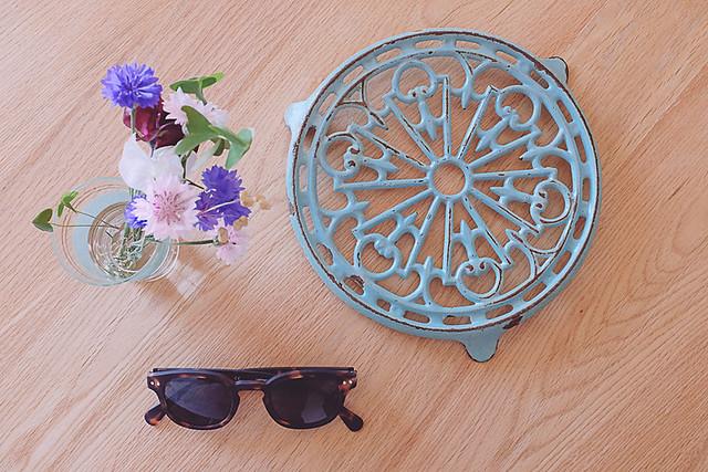 déco vintage morganours planB lunettes see concept
