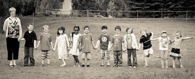 Kindergarten8 (1 of 1)