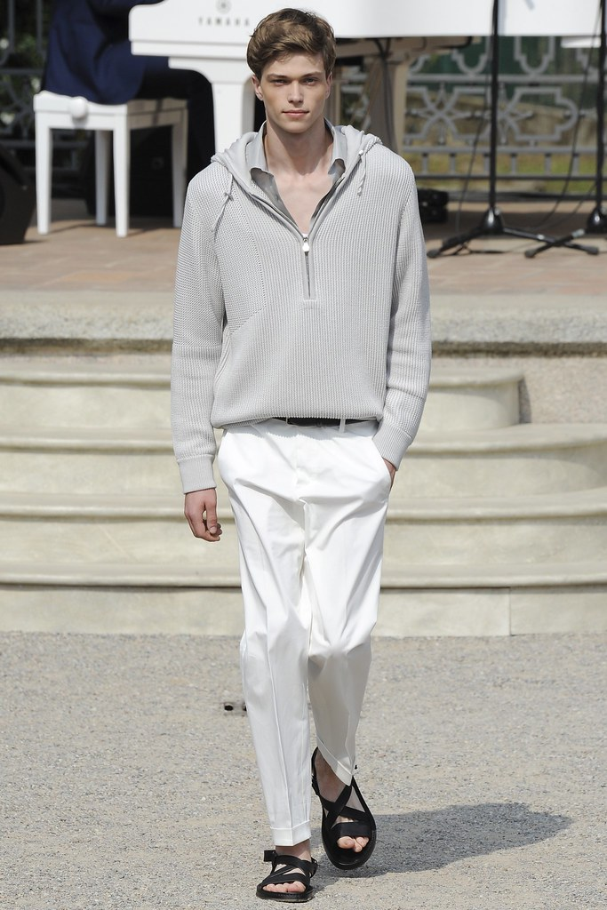 SS15 Milan Corneliani021_Jake Love(VOGUE)
