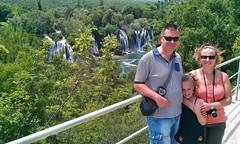 Kravice Waterfalls trip (39)
