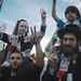 Manif ! Solidarité avec Gaza