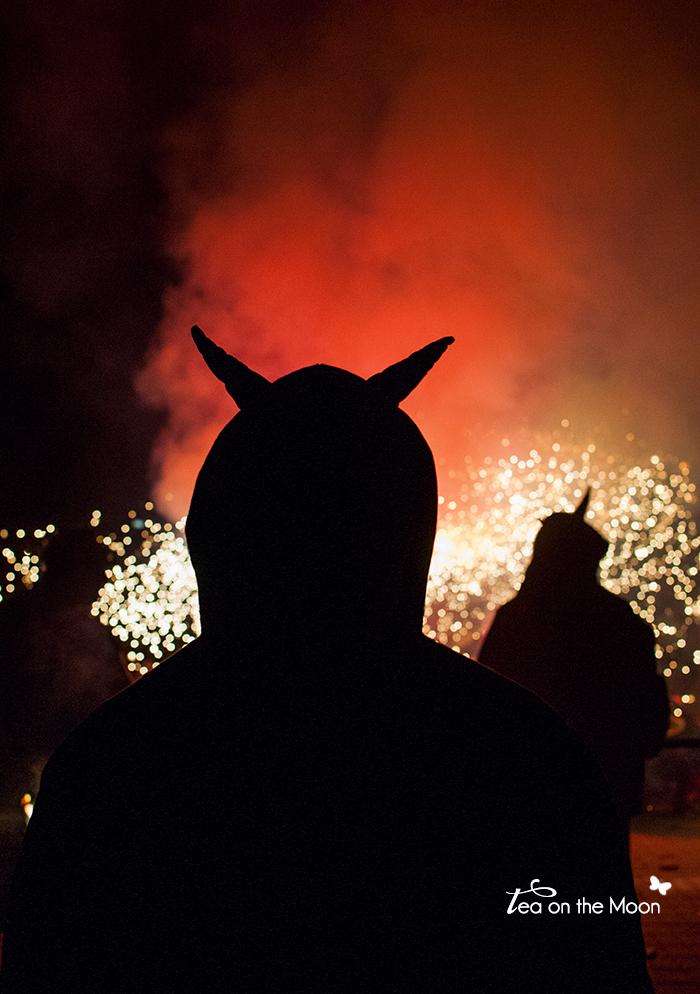 Lleida Fiestas correfocs 010