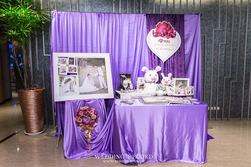 2014.03.15 Wedding Record-108