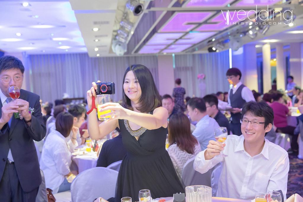 2014.05.25 Wedding-181