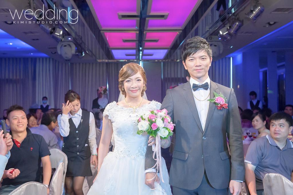 2014.05.25 Wedding-137