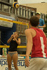 Leuven Beachvolley 2014