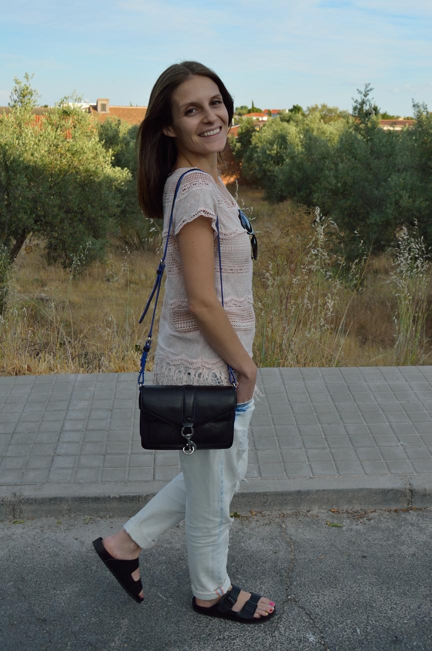 lara-vazquez-madlula-blog-style-fashion-black-details