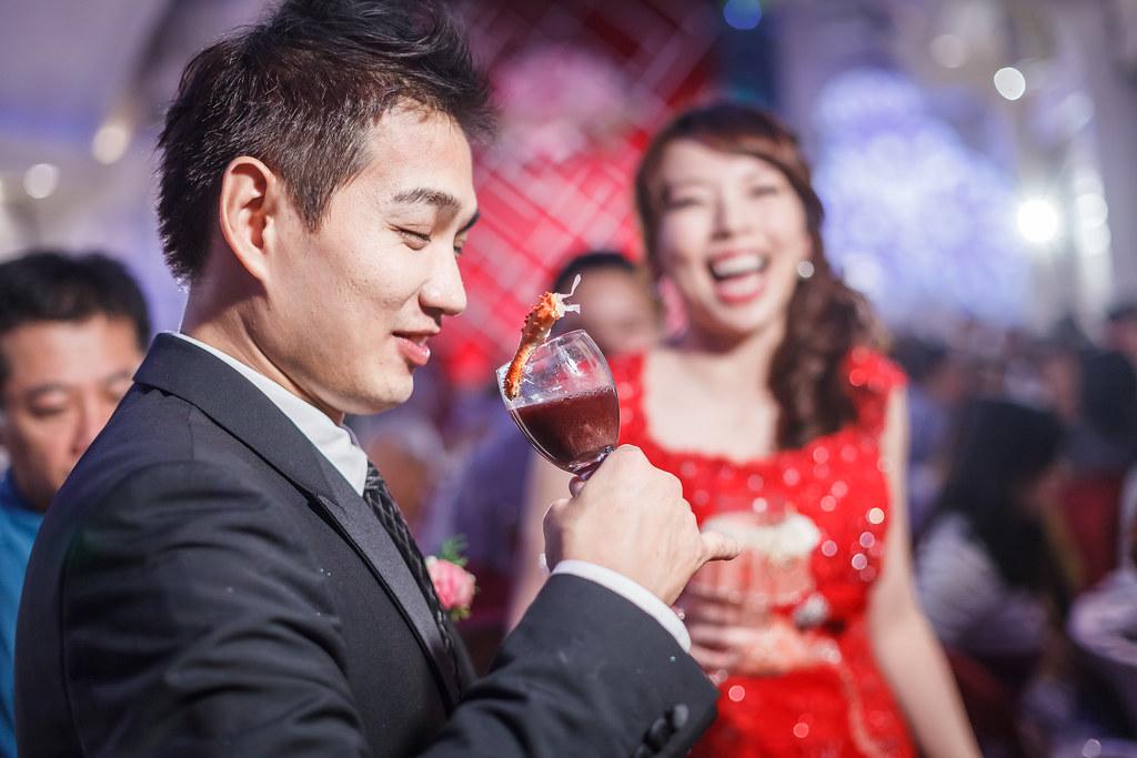 20140614 建彰 怡婷 EK_wedding0052