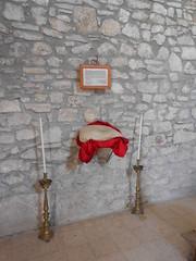 Santuary of San Mariano, Rionero Sannitico-002
