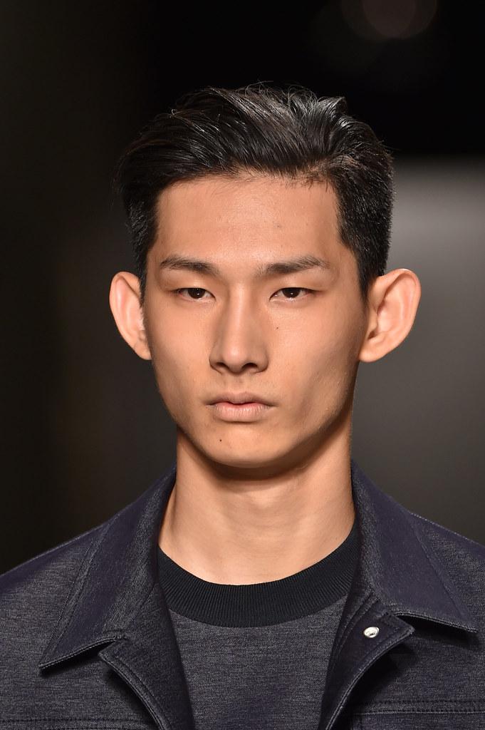 SS15 Milan Neil Barrett119_Park Hyeongseop(fashionising.com)