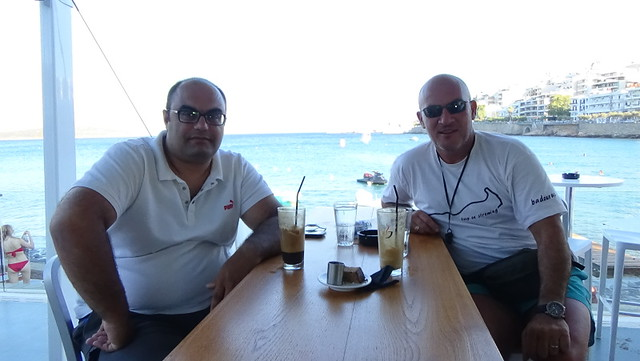 badourakos . . . in Crete !!! - Σελίδα 2 14527960250_149dff46b9_z
