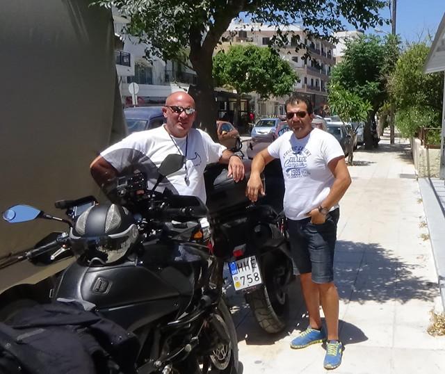badourakos . . . in Crete !!! - Σελίδα 2 14527989258_34e9d86ce8_z