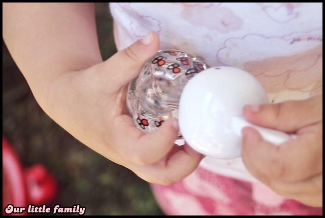 parfummiffy6