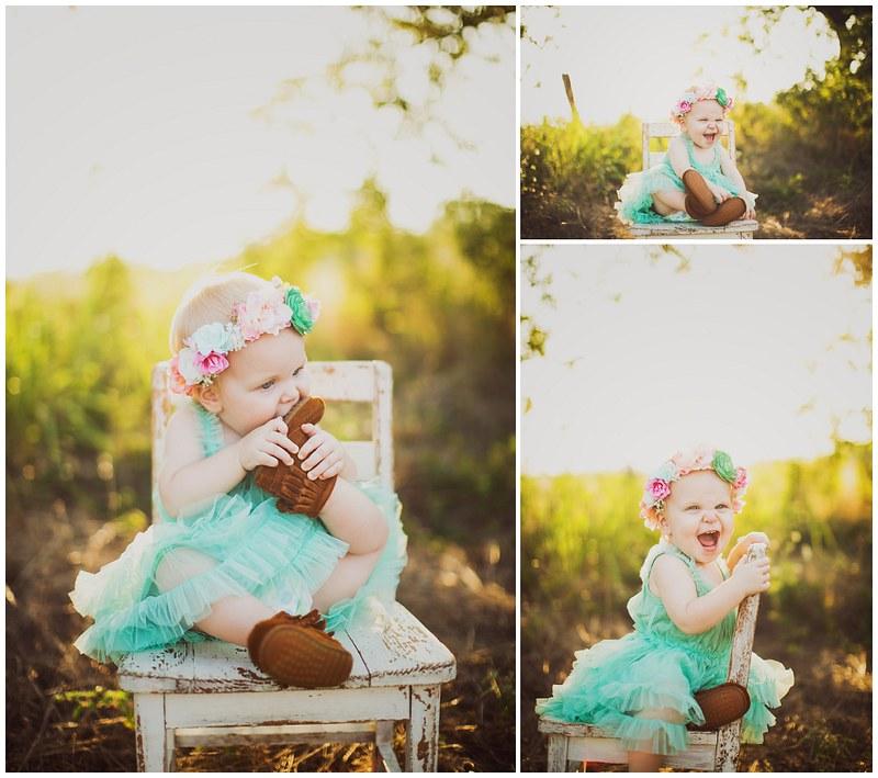 frisco_newborn_photographer_764