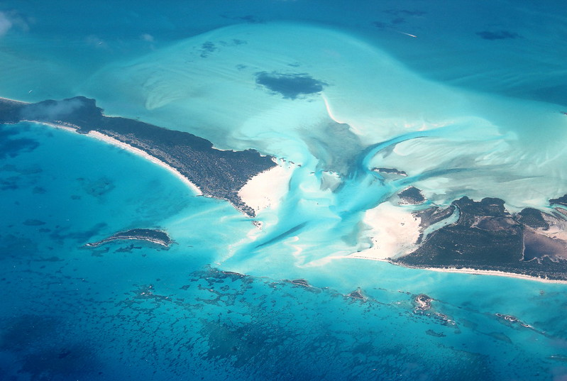 Exuma - The Bahamas