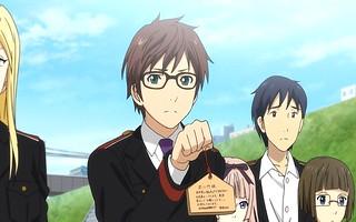 Noragami OVA 2 Image 10