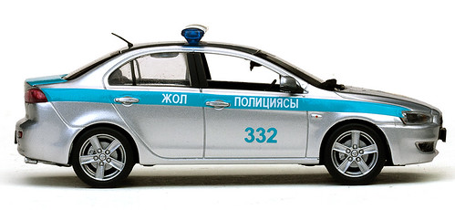 29318-3