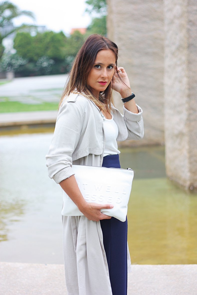 trench-zara-palazzo-street_style-outfit-look_lady_mode-summer