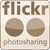 flikr icon_2