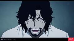 Zankyou no Terror 03 - 37