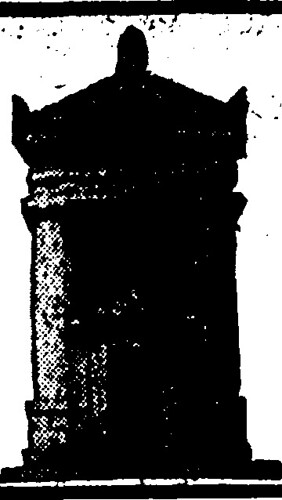"Image from page 1102 of ""1921 Des Moines and Polk County, Iowa, City Directory"" (1921)"