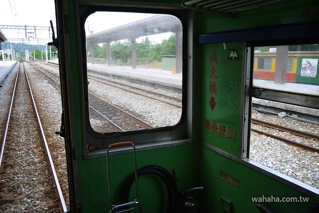 TRA 台鐵 「白鐵仔」 DR2700