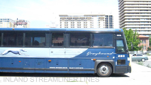 travel blue usa greyhound bus lines america canon coach busse diesel d steel transport platform turbo american commercial transportation otr integral vehicle interstate passenger heavy amerika autobus intercooler intercity reise turbocharged turbocharger rebuilt motorcoach mci autocar transcontinental cdl ixy 车 reisebus автобус longhaul intercooled 6938 canonixy motorcoachindustries d4500 3axle 8wheeler 102dl3 aftercooler overtheroadbus otrb aftercooled cdlb 车автобус