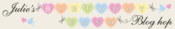 Birthday Banner