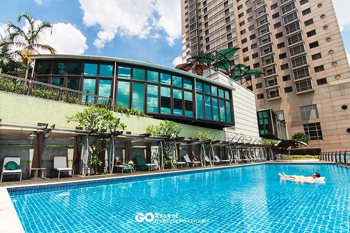 the-gardens-hotel-residences-mid-valley-city-kuala-lumpur