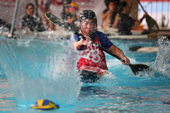 water & ball sports, water, sports, recreation, outdoor recreation, boating, water sport,