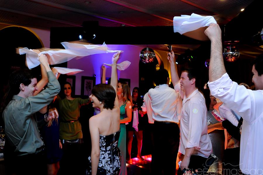 Casamento 500 Hotel Golfe Guaratinguetá-150