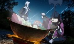 Sengoku Basara: Judge End 01 - Image 35