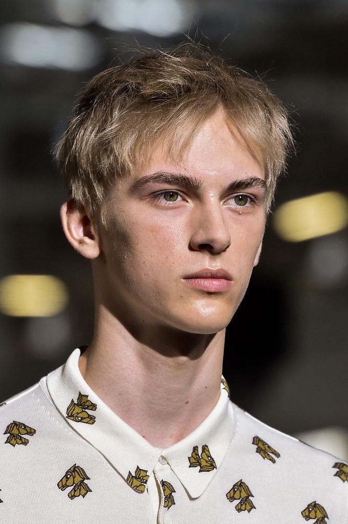 SS15 Paris Krisvanassche117_Dominik Sadoch(fashionising.com)