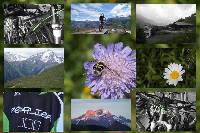 ijurkoracing Merida Pedalier Les 2 Alpes 43