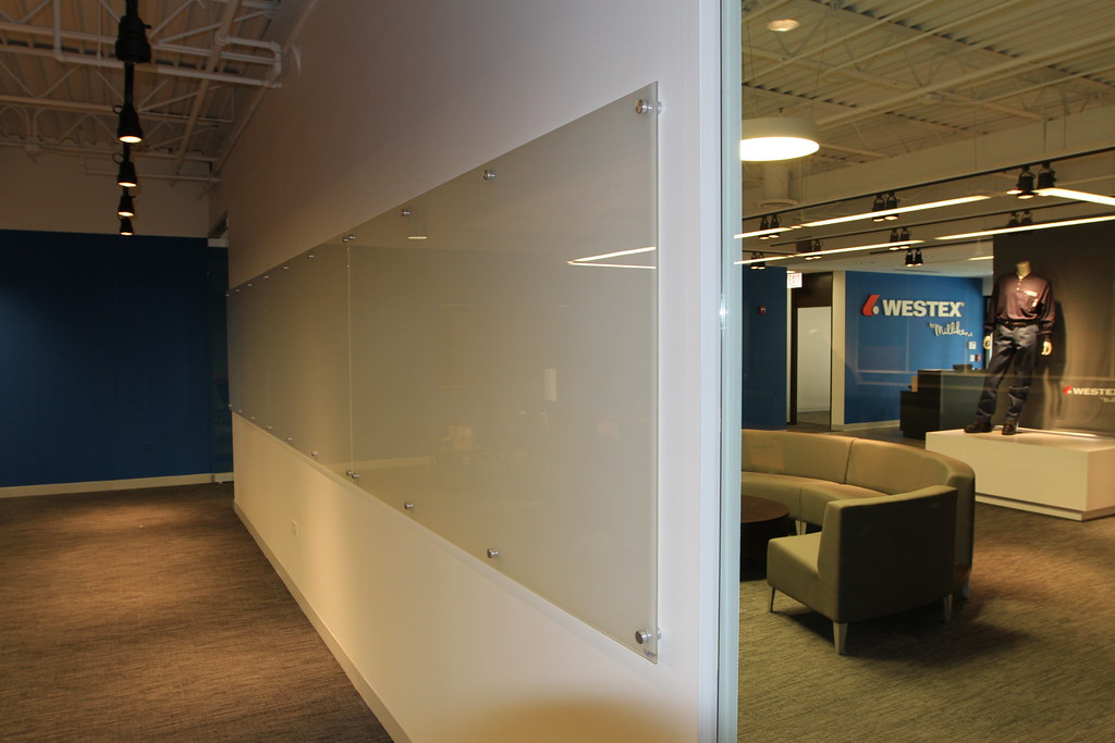 Glass Dry Erase Boards ...