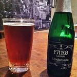 Faro (4.5% de alcohol) [Nº 97]