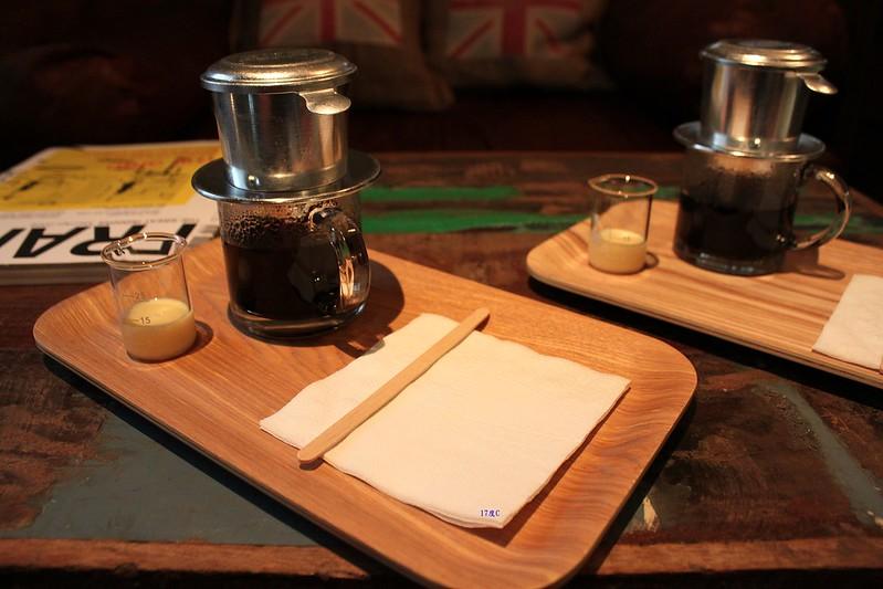 17度C-中山咖啡廊-推薦 (21)
