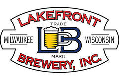 lakefront-logo