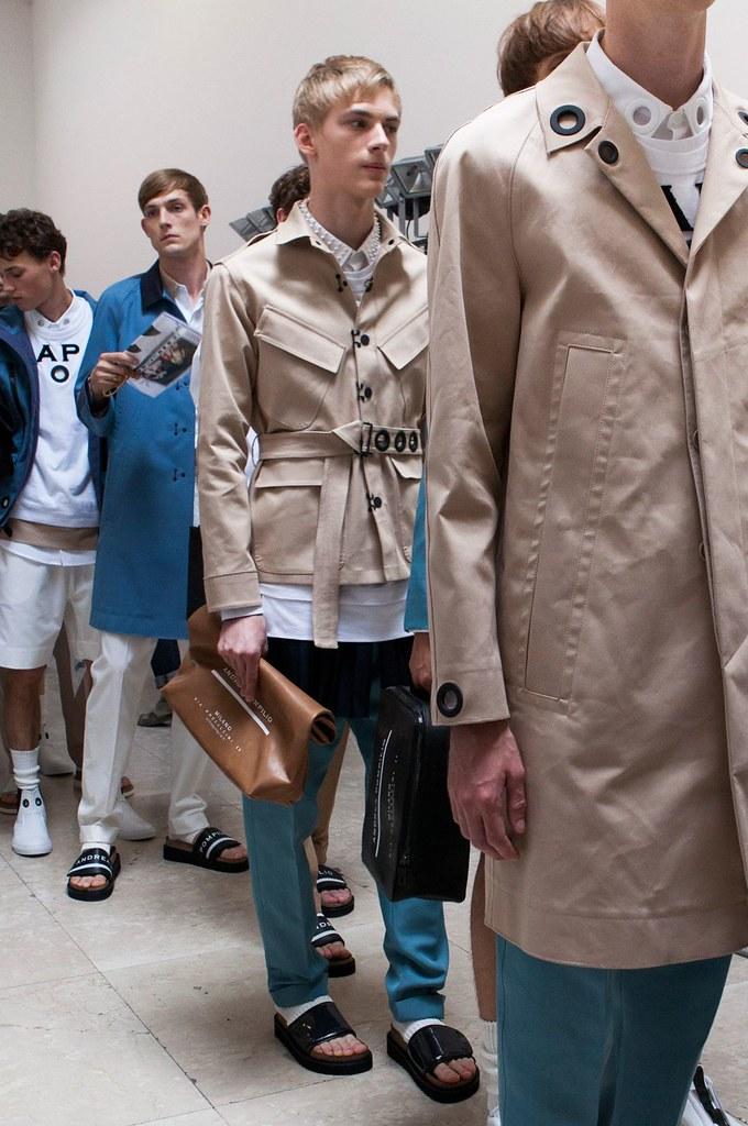 Dominik Sadoch3098_5_1_SS15 Milan Andrea Pompilio(fashionising.com)