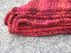Blanket-2013-11-09-diamond-pattern-red-vari-3