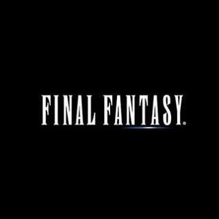 final-fantasy-logo-square