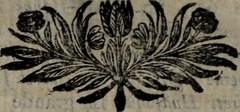 "Image from page 395 of ""Histoire naturelle des oiseaux"" (1785)"