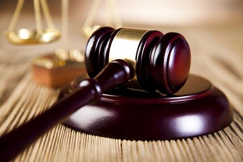 Associações de magistrados terão painel no VIII Encontro Nacional do Poder Judiciário