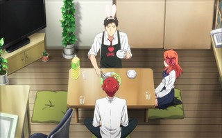 Gekkan Shoujo Episode 4 Image 51