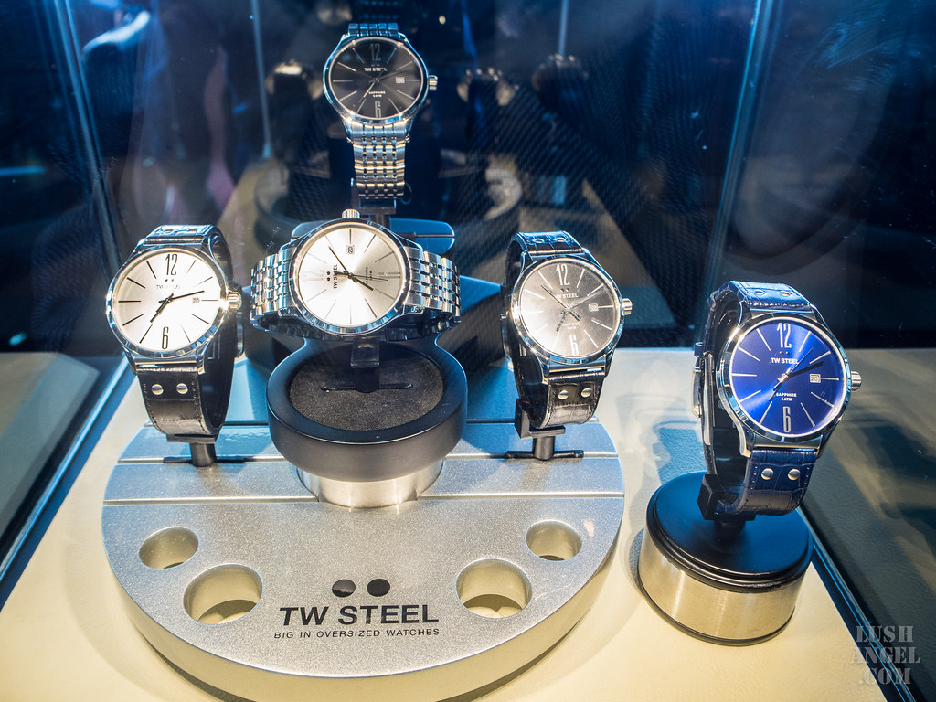 tw-steel-slim-black-sheep-launch