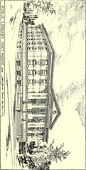 "Image from page 124 of ""Report of the public schools of Fort Wayne, Indiana, with announcements for ... and the rules and regulations, and the course of study"" (1901)"