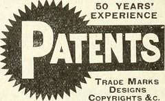 "Image from page 209 of ""The Canadian druggist"" (1889)"