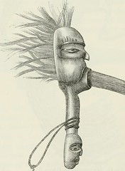 "Image from page 161 of ""The ancient stone implements, weapons, and ornaments, of Great Britain"" (1872)"