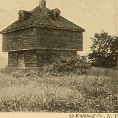 "Image from page 340 of ""New England; a human interest geographical reader"" (1917)"
